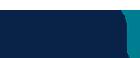 Redecapi | Registro de Capitais Internacionais